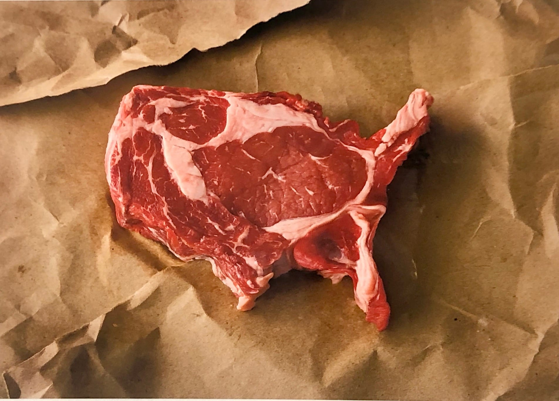 Meat USA